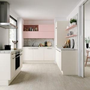 Dein Zuhause - Küche