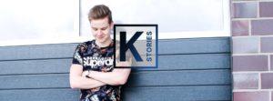K-Stories