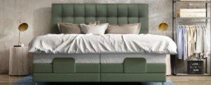 Schlafzimmer - Slider 1