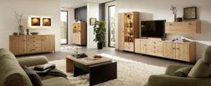 Wohnzimmer Slider 1