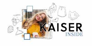 Kaiser-Inside