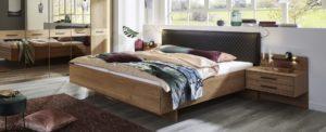 Schlafzimmer Slider 2