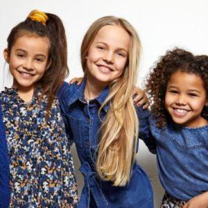 Deine Mode Kinder