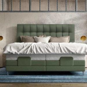 Dein Zuhause - Schlafzimmer