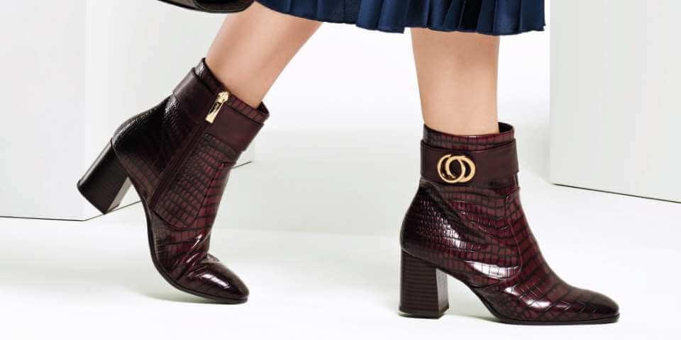 Schuhe und Accessoires - Tamaris