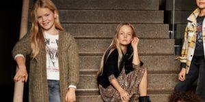 Kinder Mode